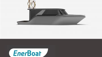 EnerBoat Sp. z o.o.